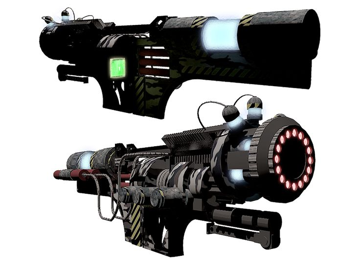 17 Best images about Concept Weapons on Pinterest