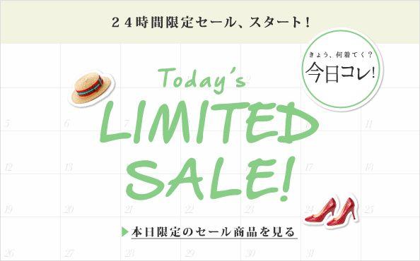 banner design,sale