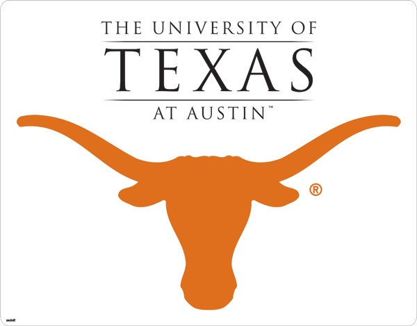 university of texas austin essay College admissions profile for alm25 at university of texas - austin (austin, tx) including application essays that worked, stats and advice to help you get in national honor society special olympics tutoring/mentoring yearbook political campaign.