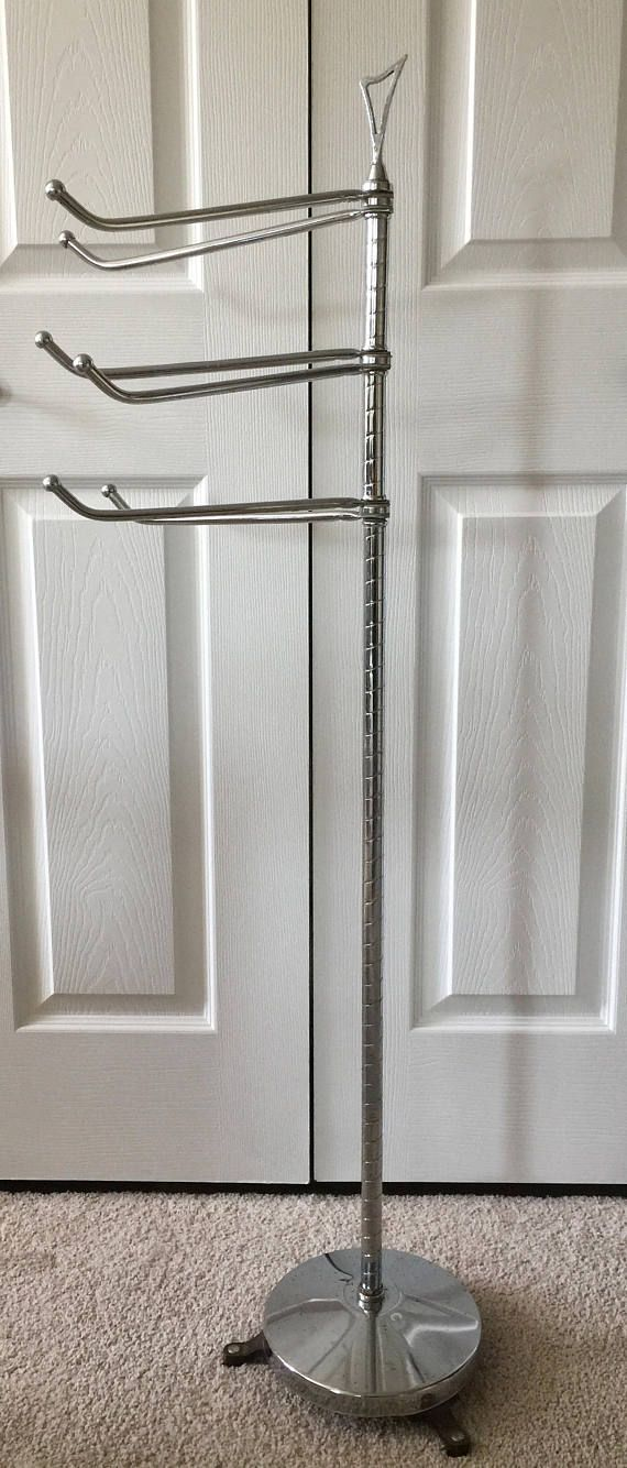 25 Best Ideas About Free Standing Towel Rail On Pinterest Towel Racks And Stands Ikea