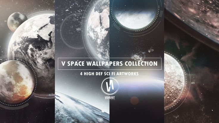 Sci Fi Abstract Wallpapers Bundle. #Followme #CooliPhone6Case on #Twitter #Faceb... | Abstract HD Wallpapers 3