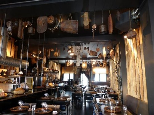 Best images about eat in brussels on pinterest