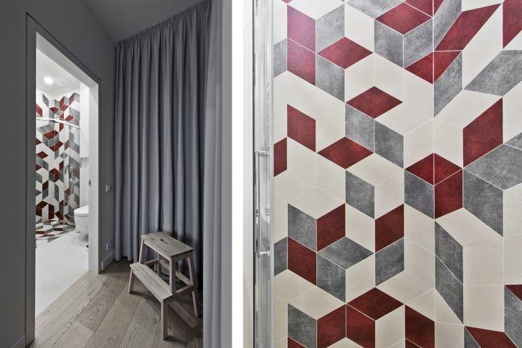 #gigacer tiles