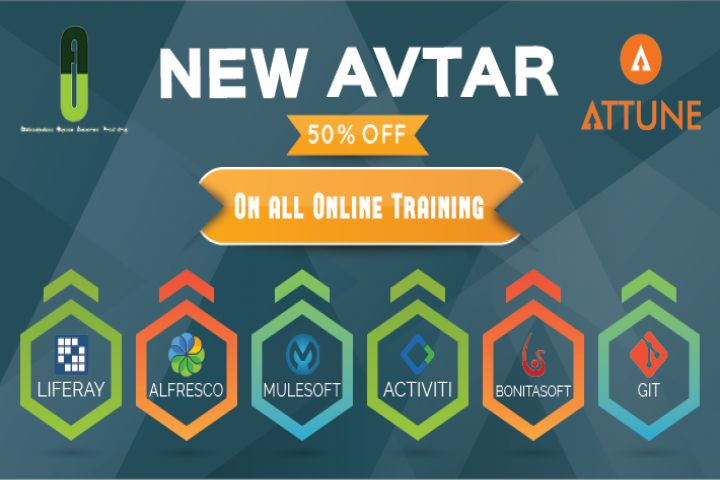 Attune World Wide Is Offering 50% Discount On All Its Training Courses _ http://attuneww.com/blogs/attune-world-wide-is-offering-50-discount-on-all-its-training-courses.html