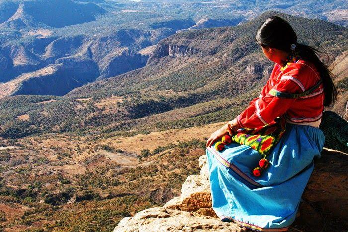 Rechazaron reforma que busca reconocer los derechos de las comunidades originarias