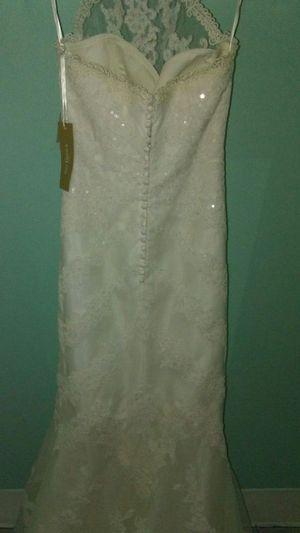 Wedding dresses Pronovia San Patrick new size 6 all (REMOVED) 40@%off original, prices (REMOVED)