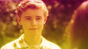 Image result for callan mcauliffe flipped