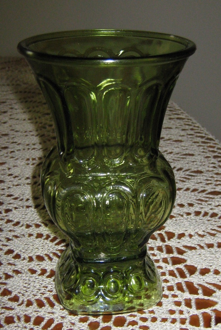 106 best vase lift images on pinterest glass vase vase and green depression glass vase thumbprintbullseye reviewsmspy