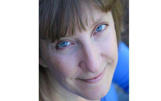 Campaign for Safe Cosmetics With Stacy Malkan (A Healthy Revolution Conference 2013) (Audio)
