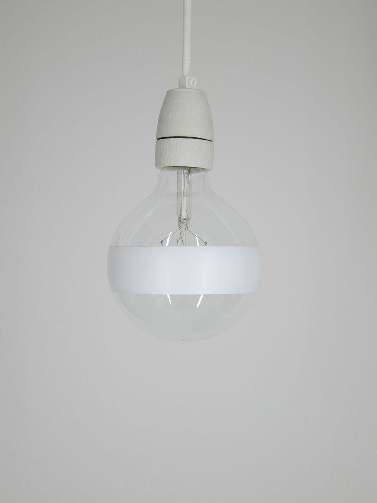 G125-LED-RING-WHI01