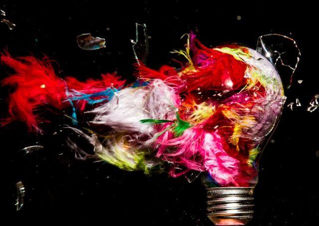 Jon Smith - #photo with high speed effect