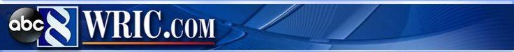 BEIGNETS (FRENCH QUARTER DOUGHNUTS) - ABC 8NEWS - WRIC | Richmond, Virginia News & Weather