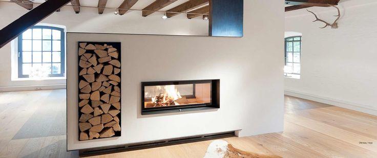 best 25 stove fireplace ideas on pinterest log burner living room wood burning stoves and. Black Bedroom Furniture Sets. Home Design Ideas