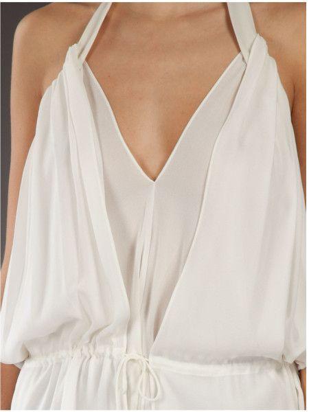 26 fantastic alexander wang wedding dress. Black Bedroom Furniture Sets. Home Design Ideas
