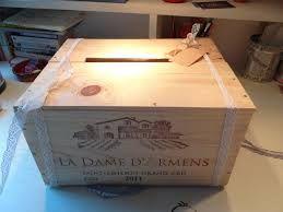 """Résultat de recherche d'images pour """"mariage vin""""                              …"""