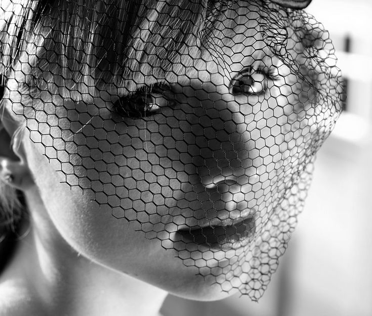 Photographer: Luca Ghirardo - Italy