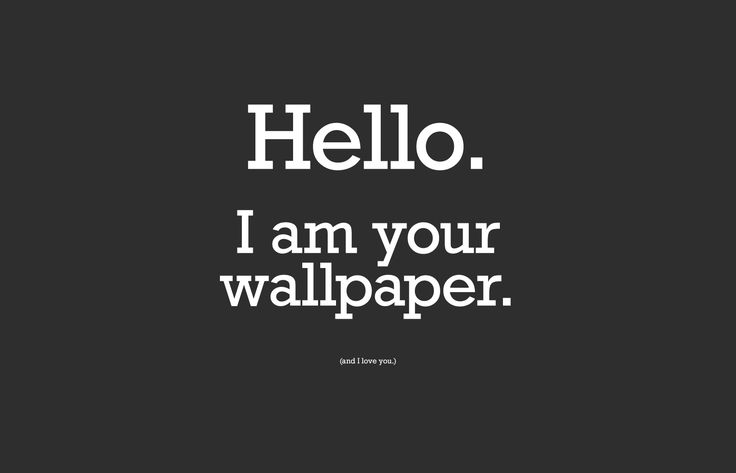HD Funny Wallpapers from HDWallSource.com