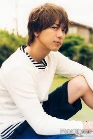 Resultado de imagem para takahiro exile