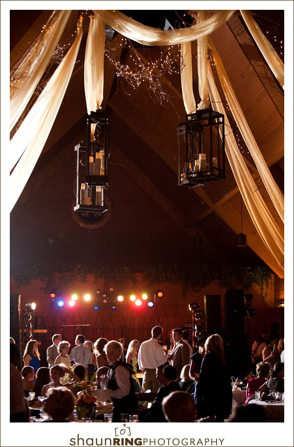 top ten wedding venues in cape town%0A Keeneland again