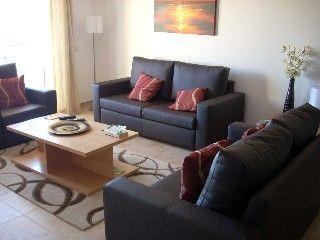 Apartamento in Lagos Centro, LagosAluguer de férias em Lagos Centro da @homeawaypt
