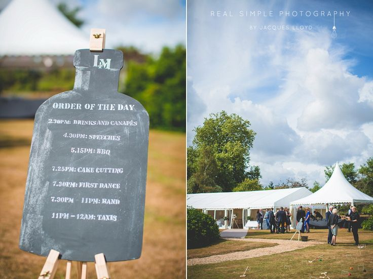 Wedding Photographer Hampshire - Ampfield House Romsey