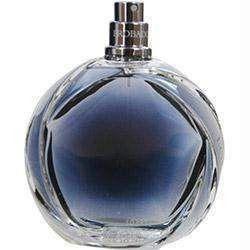 Loewe Quizas By Loewe Eau De Parfum Spray 3.4 Oz *tester