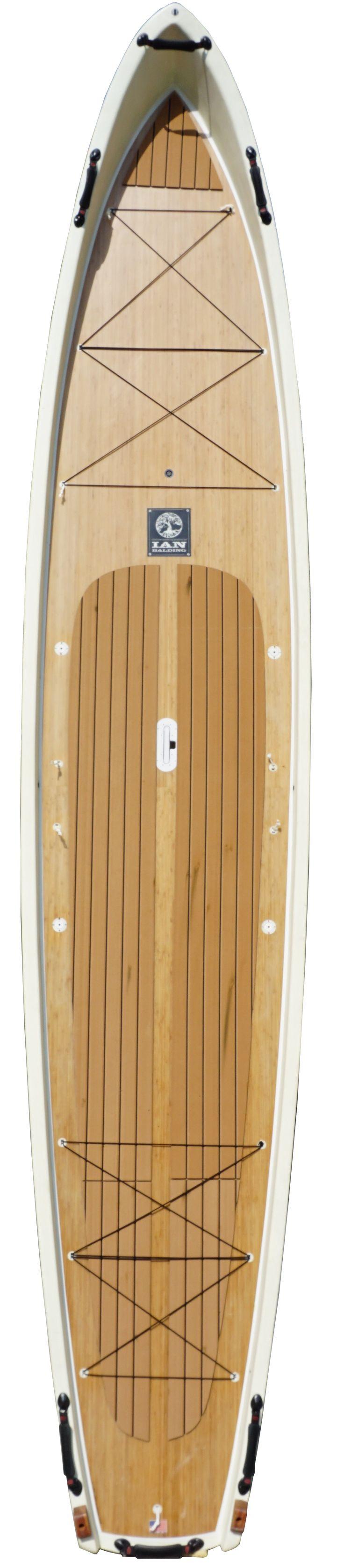 Best 25 Paddle Boarding Ideas On Pinterest Paddle
