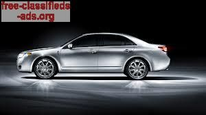 free-classifieds-ads.org - Guaranted best price for the best car