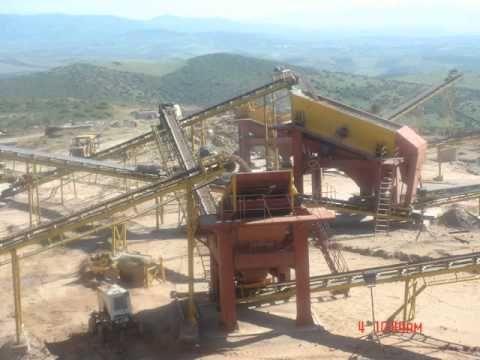 Ccgt jobs australia mining