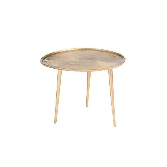 Tables Basses Basses Tables Tables Basses Design Tables Basses Design Pas Cher Tables Basses Design Italien Coffee Table Table Side Table