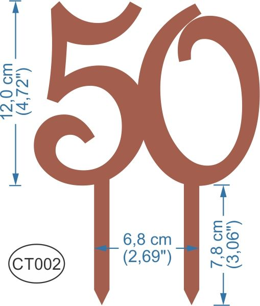 Medidas. El ancho variará dependiendo del número / Measurements. Width will vary according to the number. -Pedidos/InquirIes to: crearcjs@gmail.com