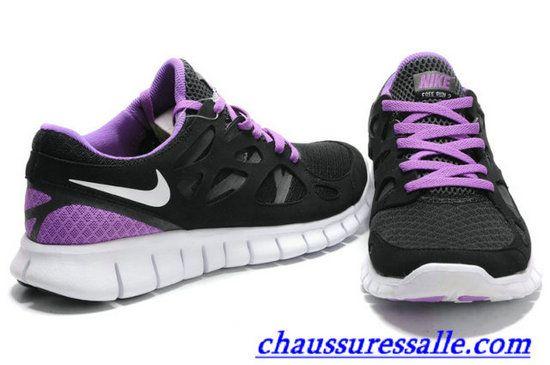 Vendre Chaussures nike free run 2 Femme F0003 Pas Cher En Ligne.