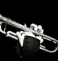 Vous adorez le jazz ? Rdv au Festival Jazz à la Villette du 3 au dimanche 14 septembre 2014 ! #jazz #festival #music #paris #jazzalavillette