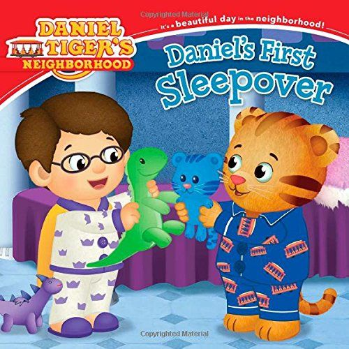 Daniel Is So Excited To Sleep Over At Prince Wednesdays Castleuntil He Sees A Scary Shadow In Room But Once What It
