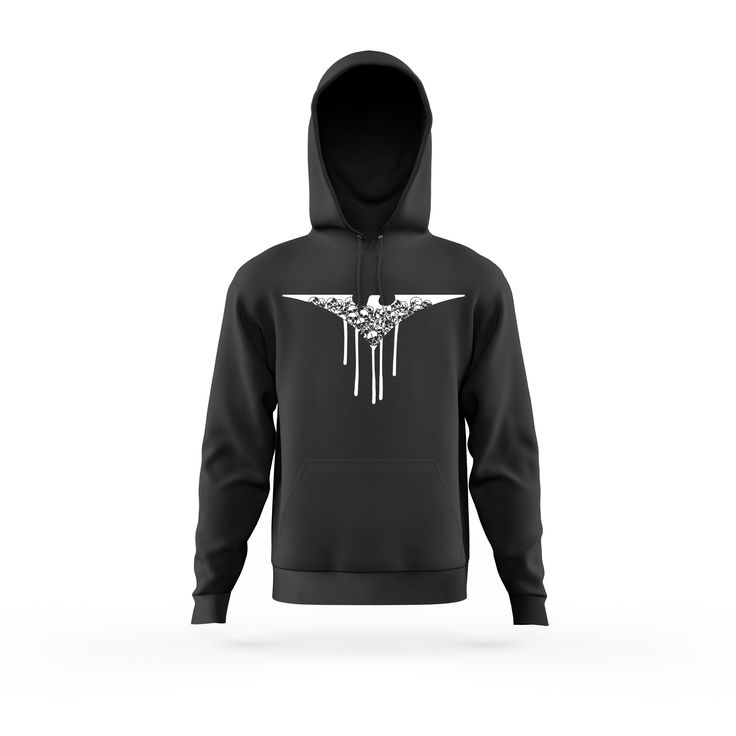#mma #ufc #hoodie #bjj #jiujitsu #fighter #octagon#apparel #clothing #sale #deals #like #follow #add #share #athlete #athletics #grappler #cagefighter #boxing #muaythai #kickboxing #society #eagle #team #eagle #blood #drip | Shop this product here: http://spreesy.com/paidinbloodathletics/160 | Shop all of our products at http://spreesy.com/paidinbloodathletics    | Pinterest selling powered by Spreesy.com