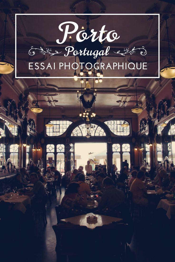 38 best porto portugal images on pinterest port wine porto and portugal. Black Bedroom Furniture Sets. Home Design Ideas