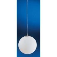Design Belysning AS - Rondo Taklampe 30 cm - Pendler og hengelamper - Taklamper - Innebelysning