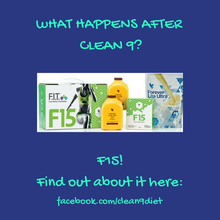 Exciting news - FREE INFO VIDEO ABOUT CLEAN 9 DIET AND F15:  https://youtu.be/WvuyBMoPkHQ Find out all you need to know about the Forever FIT programme! #clean9diet #aloeveradiet #C9 #F15
