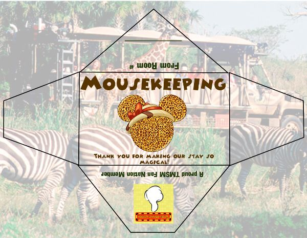 Mousekeeping8 | Disney | Pinterest | Disney, Envelopes and ...