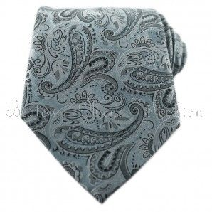 Lake Placid Blue Paisley Neckties / Formal Business - Wedding Neckties - See more at: https://bestowneckties.ca/lake-placid-blue-paisley-neckties-formal-business-wedding-neckties-369.html#sthash.33lJUe3S.dpuf