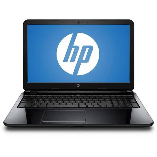 Everyday computing just got easier with the HP Notebook. Enjoy true reliability on the road or at home with a simple yet powerful value-packed notebook that gets the job done. Windows 8.1 with Bing. For more details visit NeeForSpeedPC.com