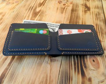 Leather wallets Leather wallet Mens leather wallets Leather