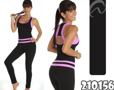 M 225 s de 1000 im 225 genes sobre ropa deportiva en pinterest pantalones