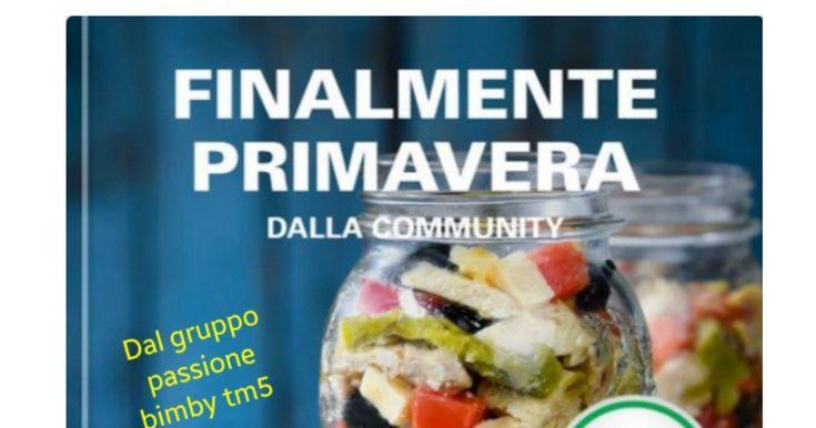 COLLECTION FINALMENTE PRIMAVERA DALLA COMMUNITY.pdf