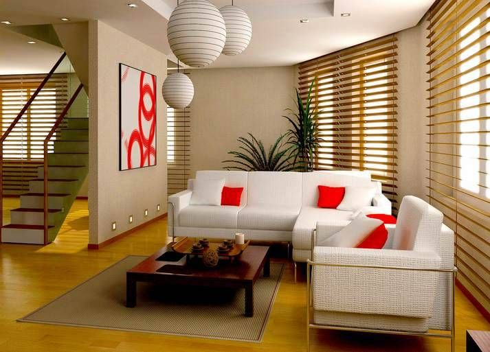 free interior design ideas for living rooms