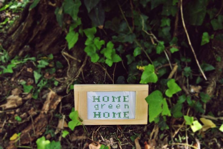 Home green home https://www.etsy.com/it/shop/Stellulaa?ref=hdr_shop_menu