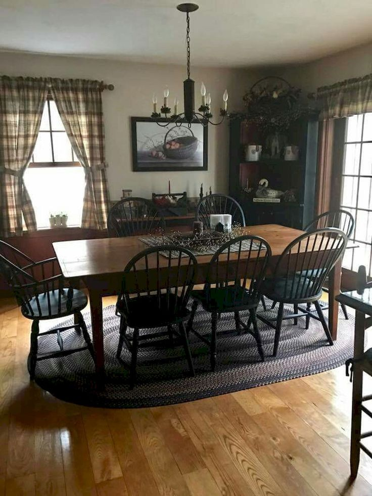 best 25+ dining room decorating ideas only on pinterest   dining