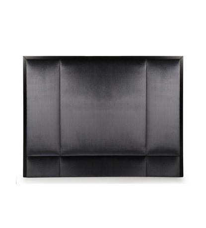 Chopin - Beds Headboards - For Sale - The Sofa & Chair Company