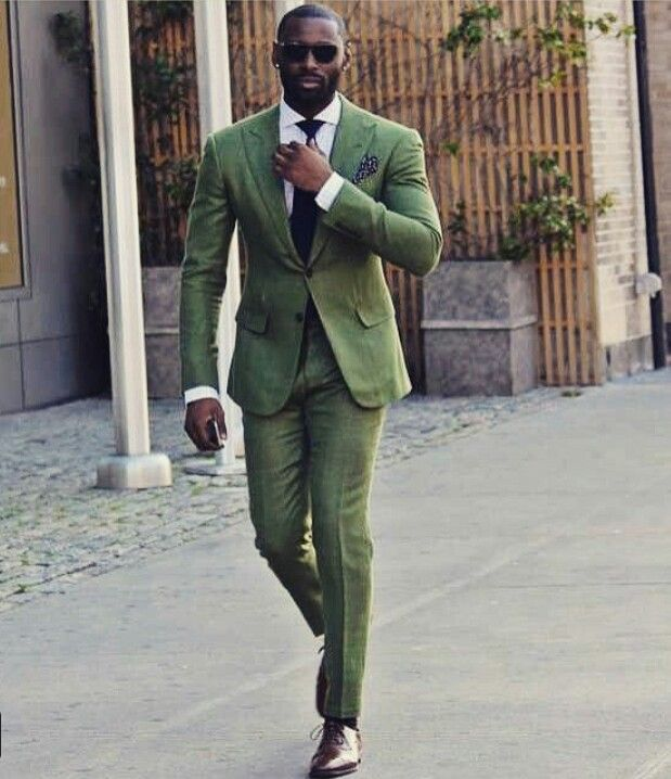 612 best images about Fashionable Black Men on Pinterest | Kanye west Chris bosh and Lance gross