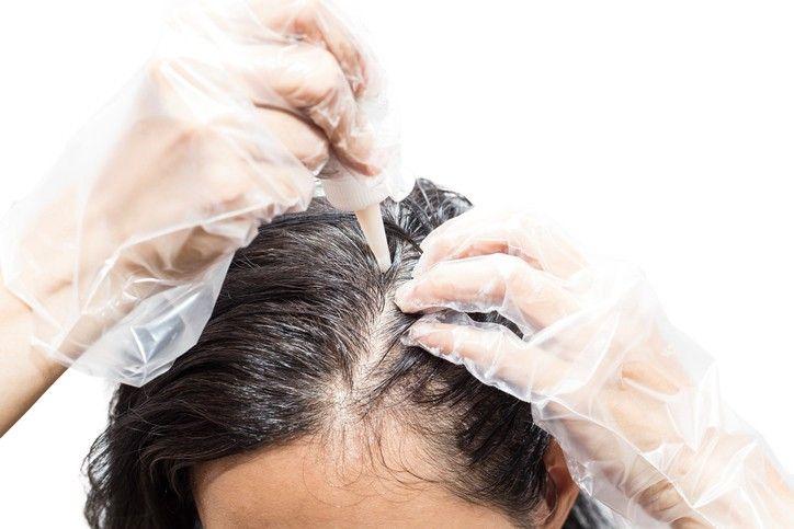 Como Pintar o Cabelo Sozinha? 😘👇 Acesse 👉 https://patricinhaesperta.com.br/cabelos/pintar-o-cabelo-sozinha  Loja Oficial 👉 https://www.queromuito.com/   #cabelosloiros #love #cabelo #patricinhaesperta #blog #beleza #cabelos